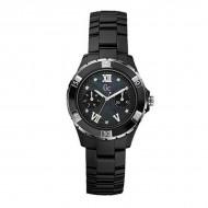 Dámske hodinky GC Watches X69106L2S (36 mm)