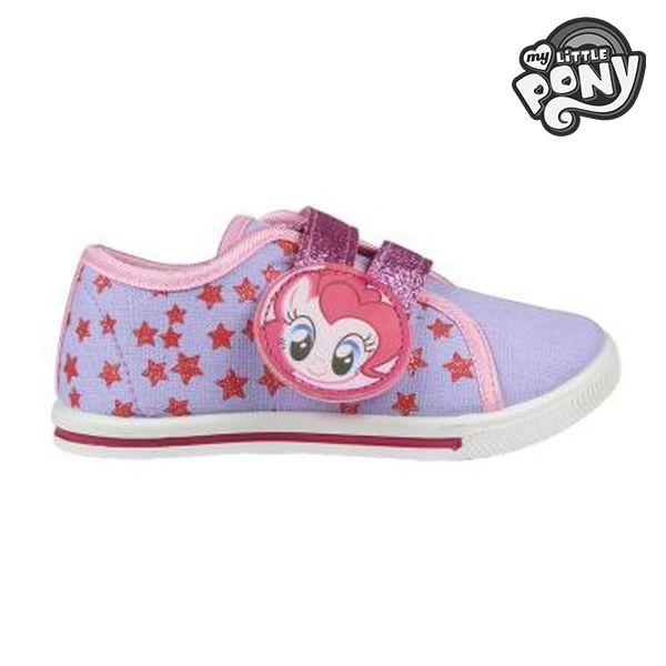 Dětské vycházkové boty My Little Pony 3144 (velikost 27)