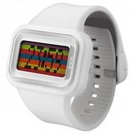 Unisex hodinky ODM DD125-2 (45 mm)