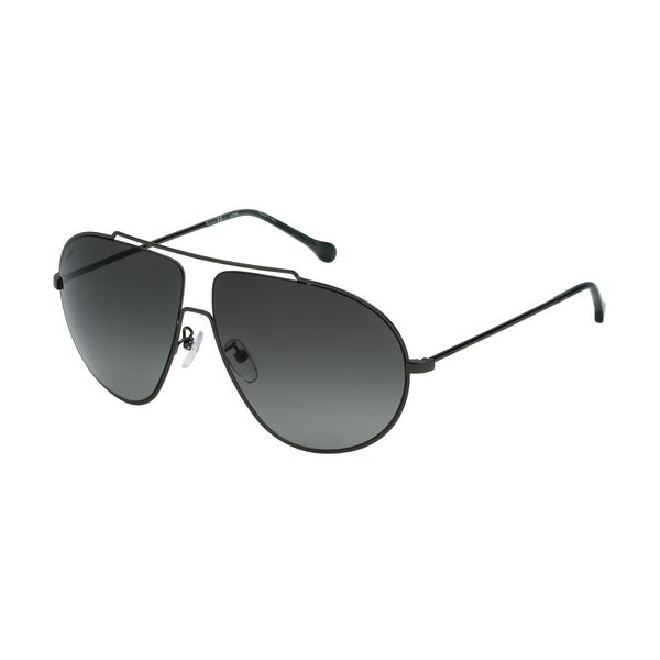 Okulary przeciwsłoneczne Damskie Loewe SLW477M630509