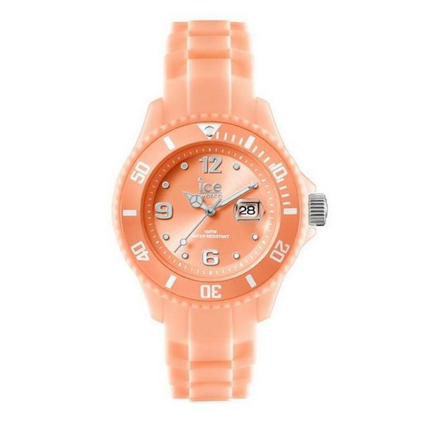 Unisex hodinky Ice SY.PH.M.S.14 (26 mm)