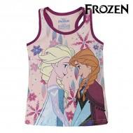Koszulka Frozen 8767 (rozmiar 6 lat)