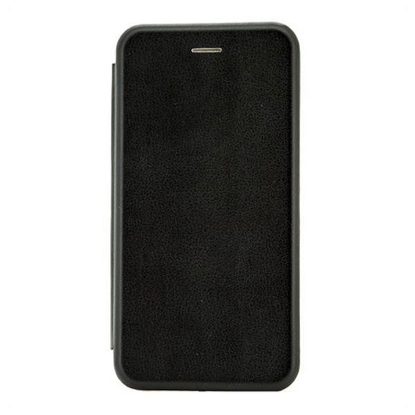 Torba Book Ref. 104166 iPhone 6 Plus Premium