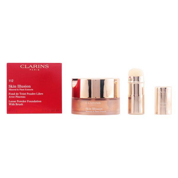 Základ pro make-up Clarins 67700