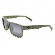 Okulary przeciwsłoneczne Męskie Converse CV R009YEL56
