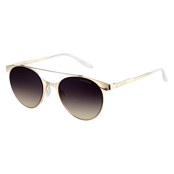 Dámské sluneční brýle Carrera 115-S-3YG-FI