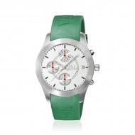 Pánske hodinky V&L VL016902 (40 mm)