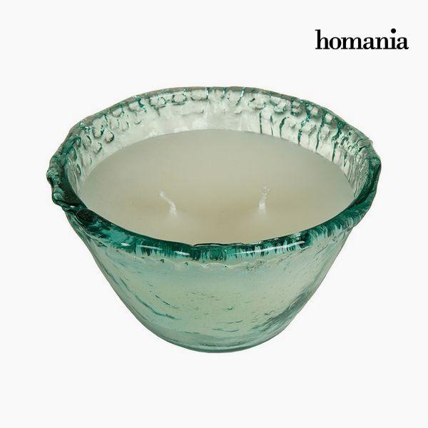 Świeczniki Przezroczysty - Pure Crystal Deco Kolekcja by Homania