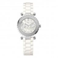 Dámské hodinky Guess A28101L1 (36 mm)