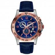 Pánske hodinky Nautica NAI19502G (45 mm)