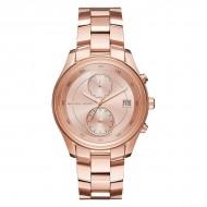 Dámske hodinky Michael Kors MK6465 (40 mm)