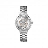 Dámske hodinky Marc Ecko E16566L1 (36 mm)