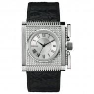 Pánske hodinky Marc Ecko E15093G1 (42 mm)