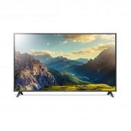 Chytrá televize LG 75UK6200PLB 75
