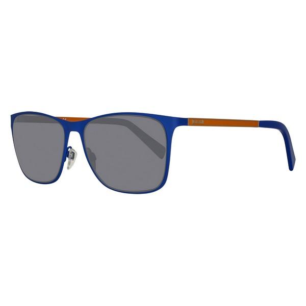 Pánské sluneční brýle Just Cavalli JC725S-5792C