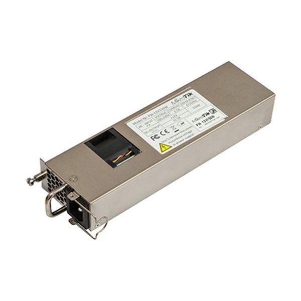Nápajecí Zdroj Mikrotik 12POW150 12 V 150W