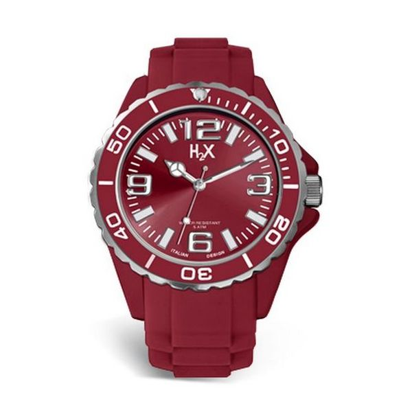 Dámské hodinky Haurex SR382DR2 (37 mm)