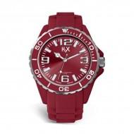 Dámske hodinky Haurex SR382DR2 (37 mm)