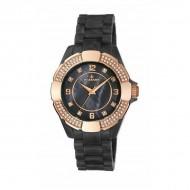 Dámske hodinky Radiant RA257201 (38 mm)