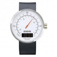 Pánske hodinky 666 Barcelona 305 (47 mm)