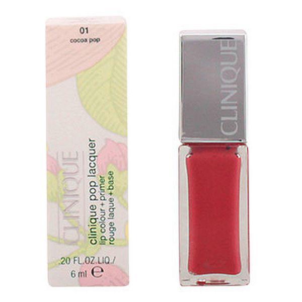 Lipstick Clinique 29