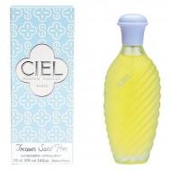 Perfumy Damskie Ciel Urlic De Varens EDP - 100 ml