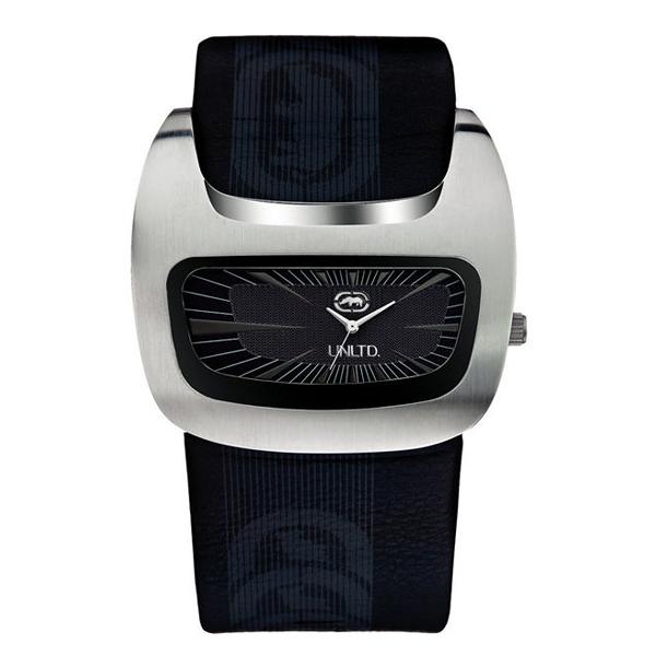 Pánské hodinky Marc Ecko E15090G1 (55 mm)