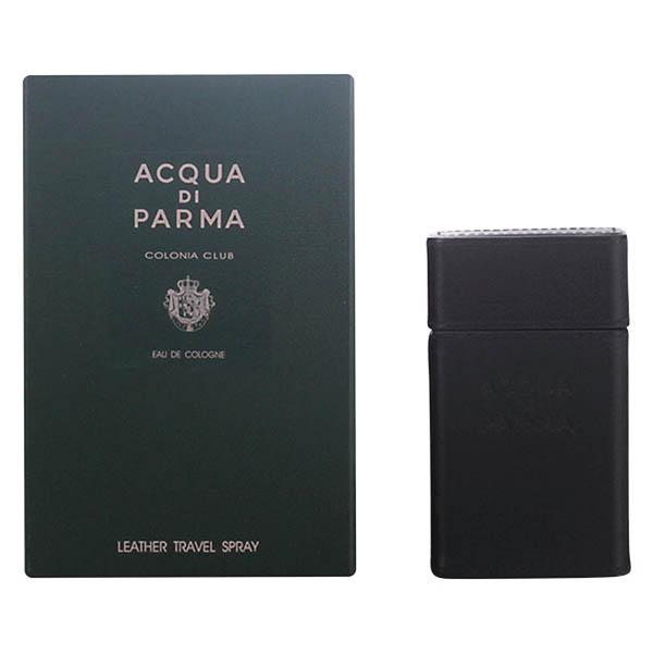 Perfumy Męskie Club Acqua Di Parma EDC - 30 ml