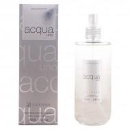 Perfumy Damskie Acqua Uno Luxana EDT - 200 ml