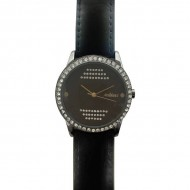 Unisex karóra Arabians DBA2087LB (40 mm)