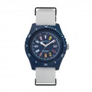 Pánske hodinky Nautica NAPSRF002 (46 mm)