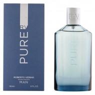 Men's Perfume Pure Verino EDT - 150 ml
