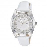 Dámske hodinky Kenneth Cole 10021282 (40 mm)
