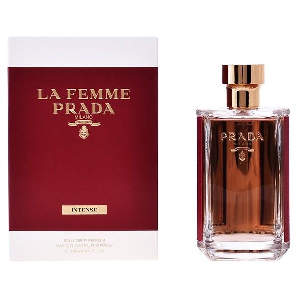 Women's Perfume La Femme Prada Intenso Prada EDP - 50 ml