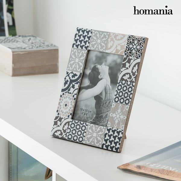 Ramka na Zdjęcie Mozaika Homania (10 x 15 cm)