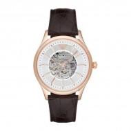 Pánske hodinky Armani AR2073 (45 mm)