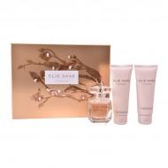Souprava sdámským parfémem Elie Saab Le Parfum Elie Saab (3 pcs)