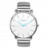 Pánske hodinky Arabians DBA2272T (36 mm)