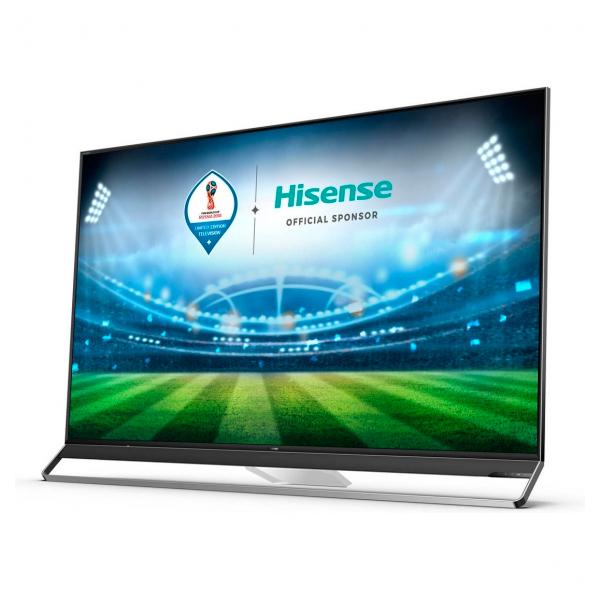 Smart TV Hisense 75U7A 75