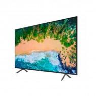 Chytrá televize Samsung UE43NU7405 43