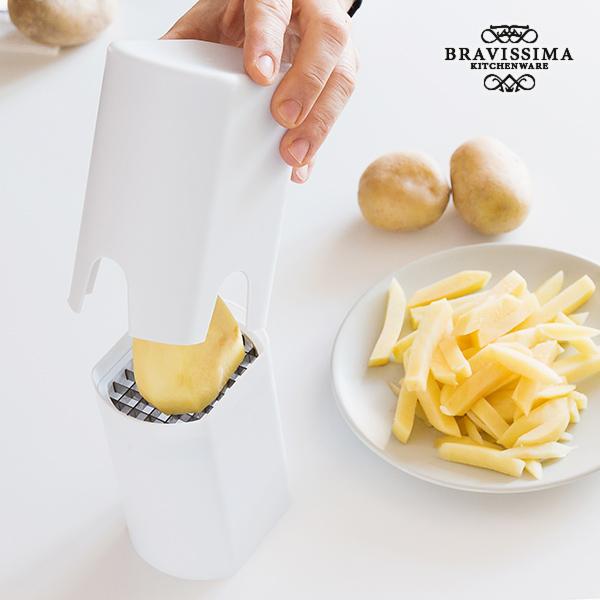 Krajarka do Ziemniaków Bravissima Kitchen