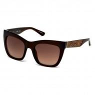 Dámské sluneční brýle Guess GU7509-5345F