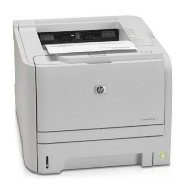 Tiskárna Hewlett Packard CE461A