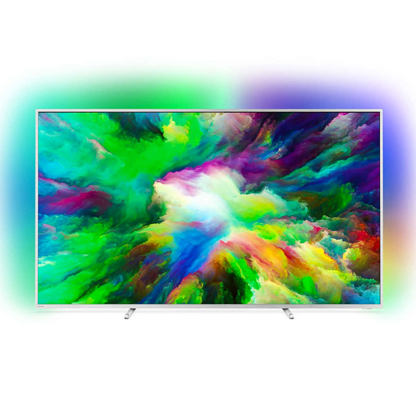Smart TV Philips 75PUS7803 75