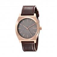 Pánské hodinky Nixon A0452001 (37 mm)