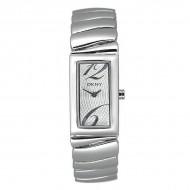 Dámské hodinky DKNY NY4295 (17 mm)