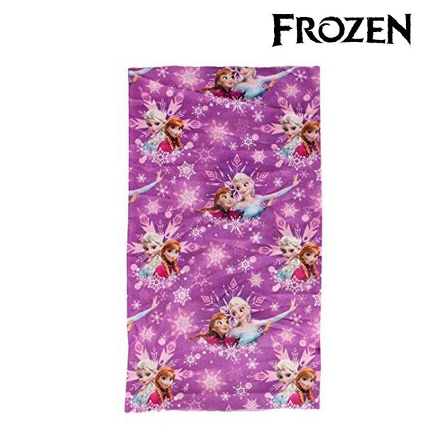 Nákrčník Frozen 2218
