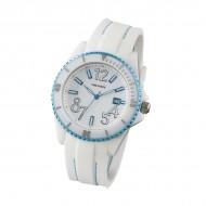 Dámské hodinky Time Force TF4186L03 (35 mm)