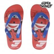 Klapki Super Wings 7530 (rozmiar 31)