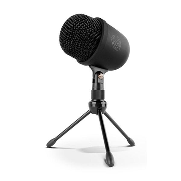 Mikrofon Stołowy KROM NXKROMKIMUPRO USB
